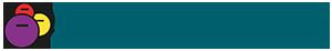 Reclama IRPH y Gastos Hipotecarios - Adicae